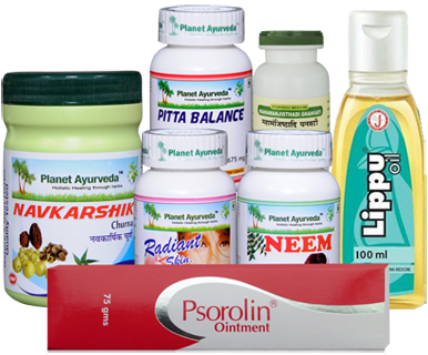 psoriasis care pack, home remedies for psoriasis, psoriasis alternative treatment