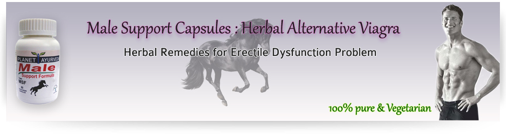Erectile dysfunction ayurvedic remedies, natural medicines for erectile dysfunction, Natural remedies for Erection problem