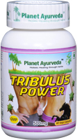 Tribulus Power